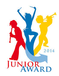 Junioraward1